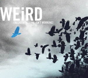 weird-podcast